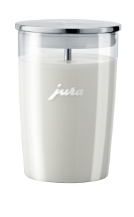 Jura Glassmilkcontainer shop