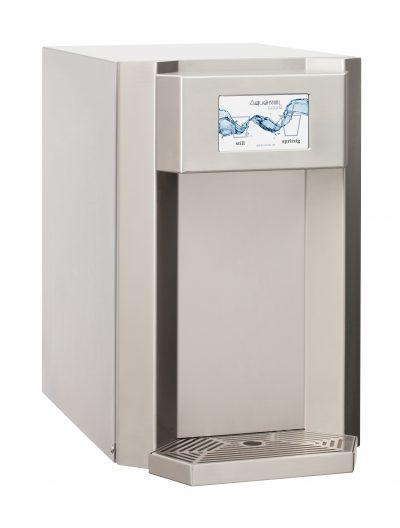 Aqua-Butler CASCATA AT Touch Auftischgerät shop
