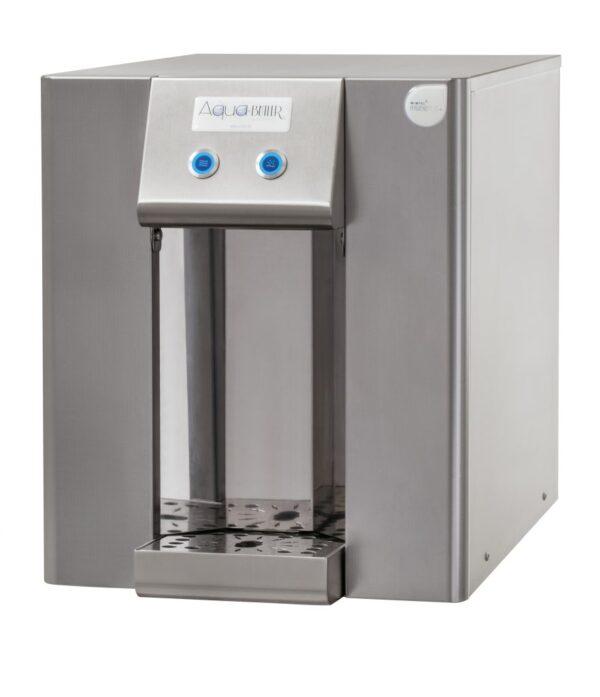Aqua-Butler PROLINE AT Taster Auftischgerät shop