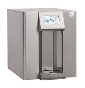 Aqua-Butler PROLINE AT Touch Auftischgerät shop