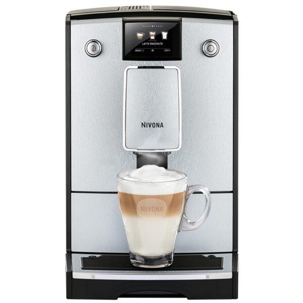 CafeRomatica 769 Kaffeevollautomat shop