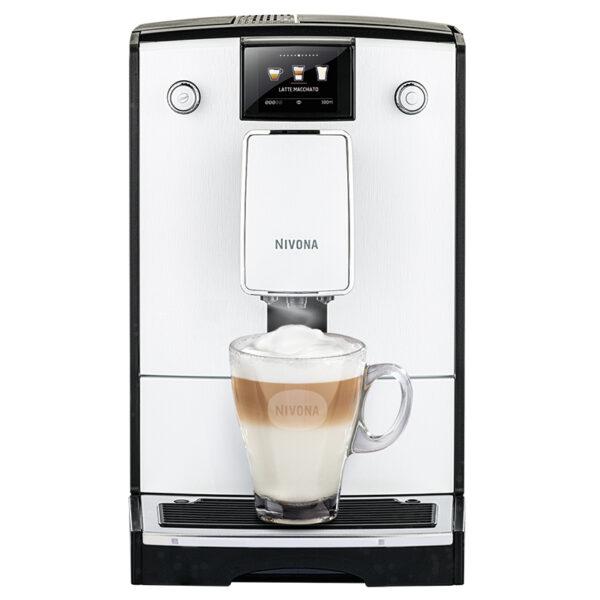 CafeRomatica 779 Kaffeevollautomat shop