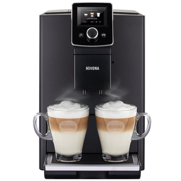 CafeRomatica 820 kaffeevollautomat shop