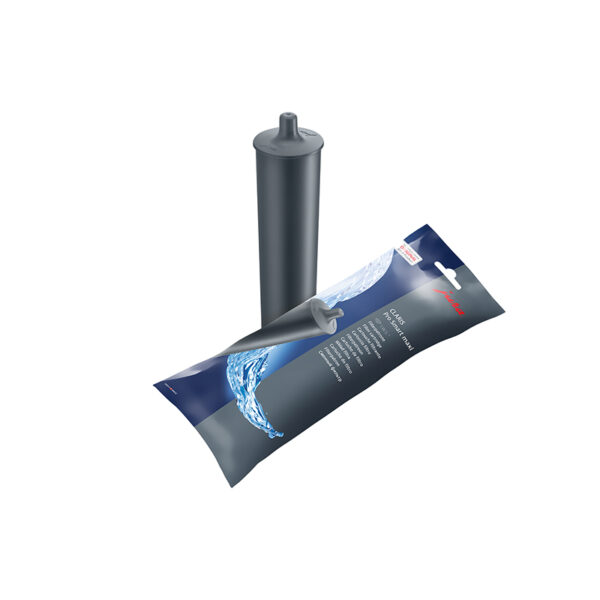 Jura Filterpatrone CLARIS Pro Smart shop