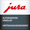 jura_banner-270x272