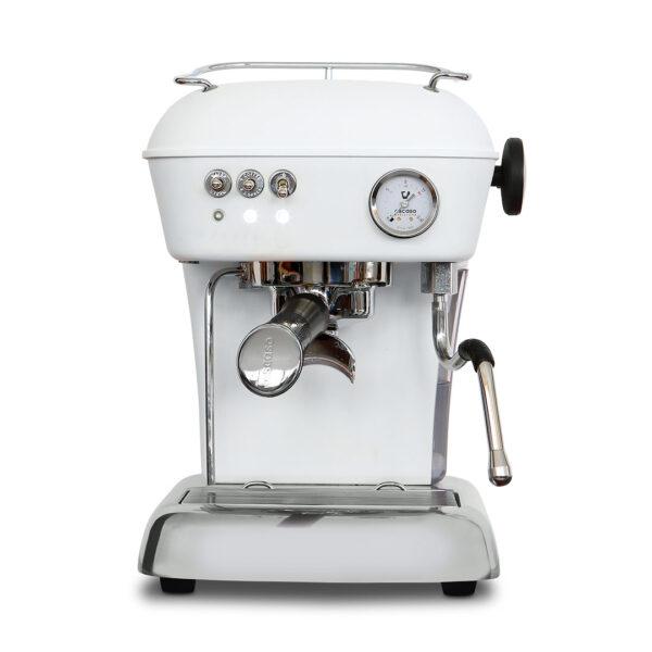 Espressomaschine Siebträger Kaffeemaschine ascaso