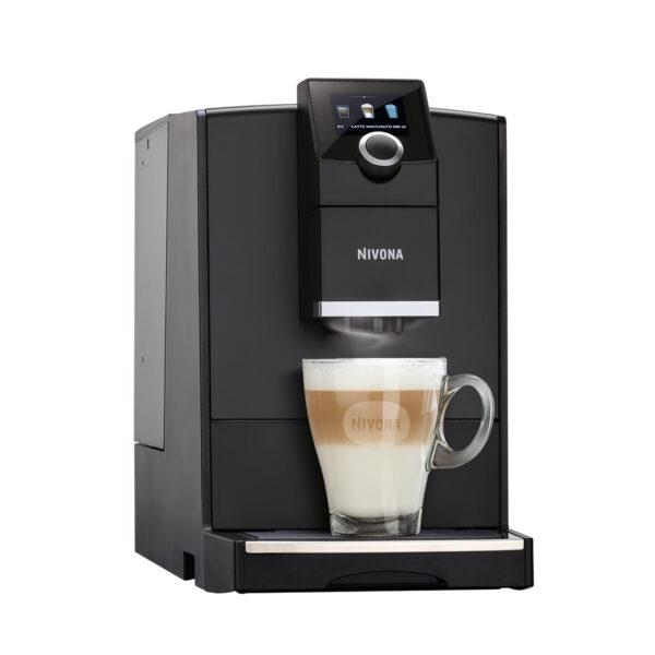 NIVONA 790