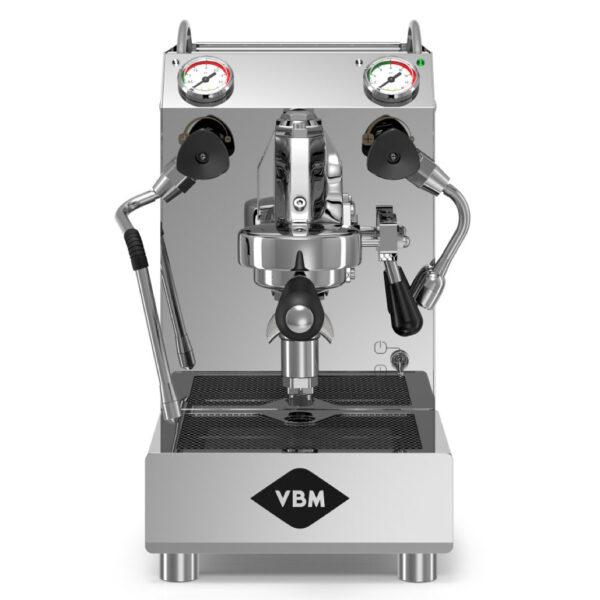 Espressomaschine Siebträger Kaffeemaschine VBM