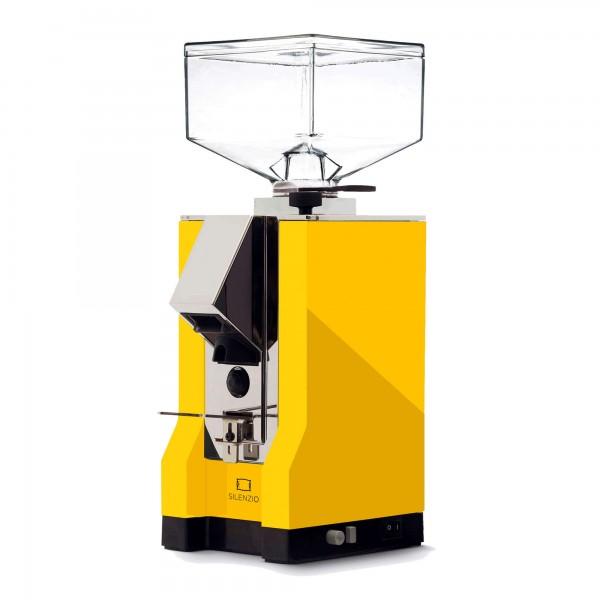 Kaffeemühlen für Kaffeebohnen