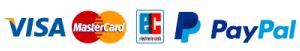 Zahnlungsmöglichkeiten Kaffee-Online-Shop