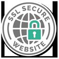 Kaffee-Online-Shop SSL
